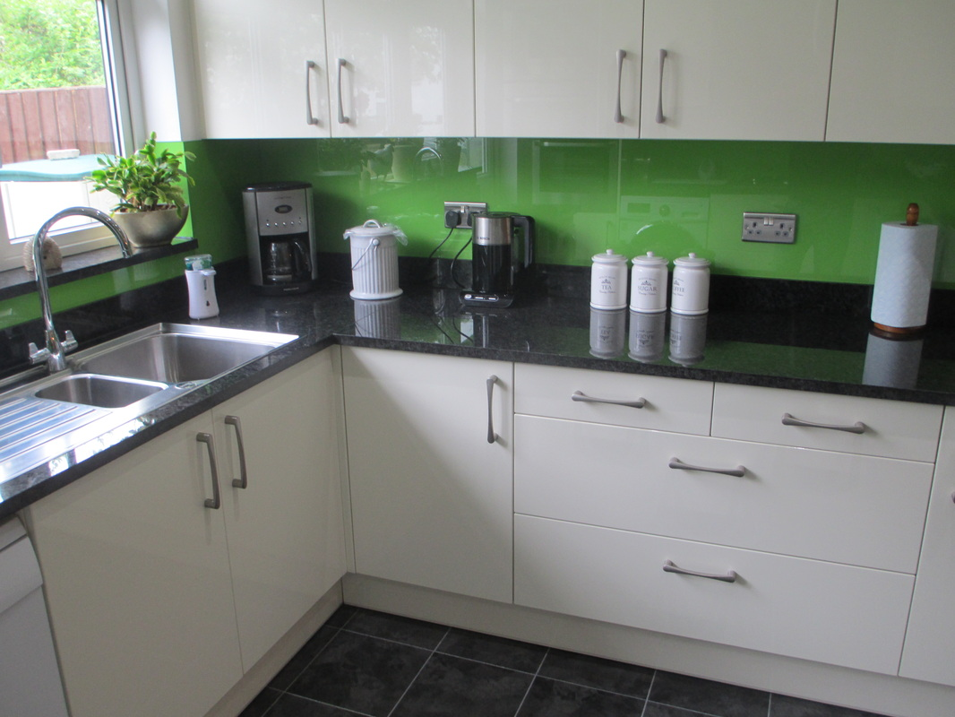 Granite Worktops Hertfordshire Worktops At Great Prices