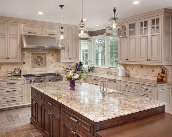 Granite Worktop Store Low Prices In Granite And Quartz