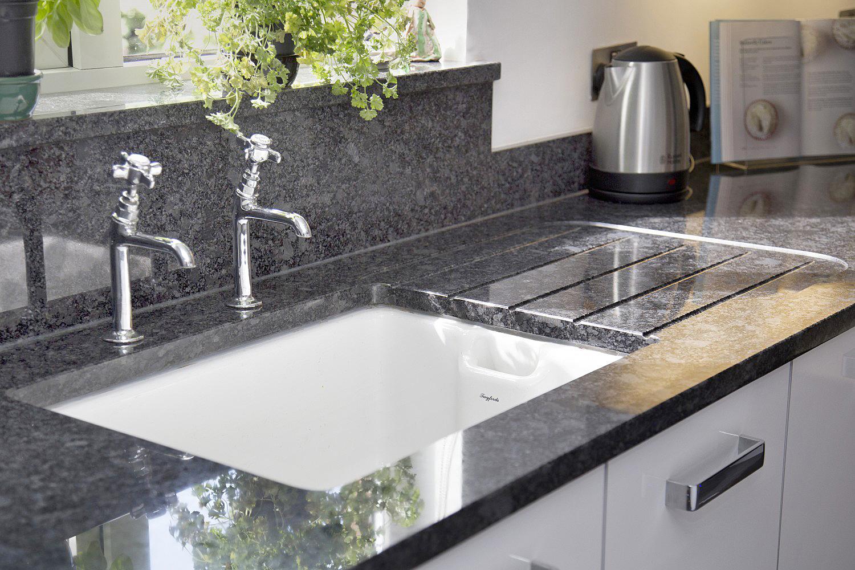 Granite Worktops From 1 497 00